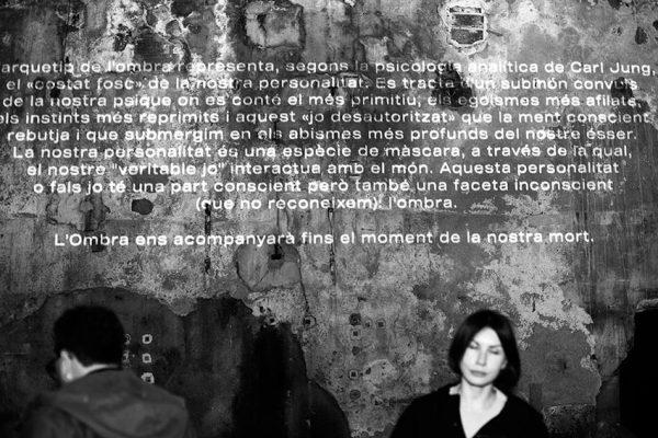 AMBIENT_ESPAI-copia-ANNA-QF