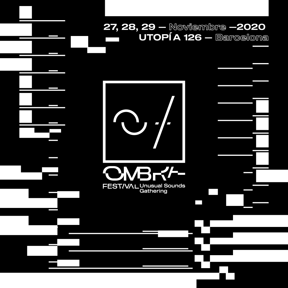 ombra-flyer-home