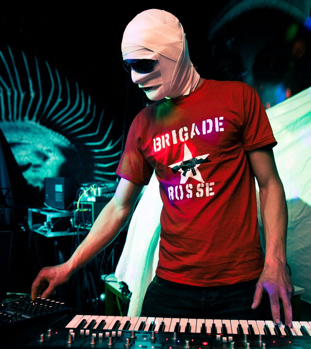 brigade-rosse-shirt