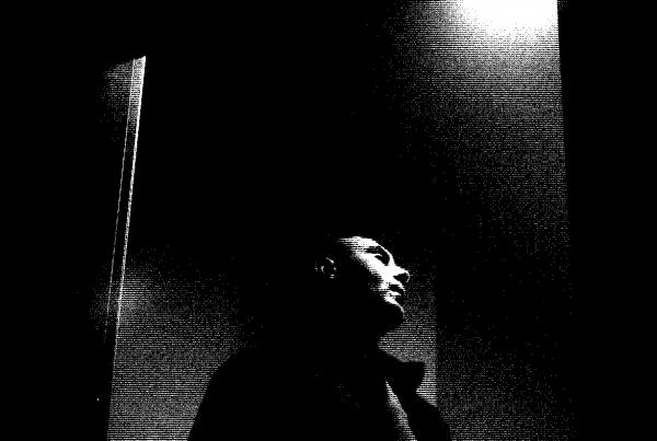 ANGEL_MOLINA